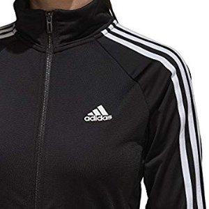 $22adidas Women's Designed-2-Move Track Jacket