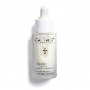 CaudalieVinoperfect Radiance Serum30ml