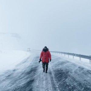 收加鹅、Acne Studios、Gucci、Burberry、MaxMara黑五预告:冬日三温暖 大衣、羽绒服、厚围巾 一年史低即将闪现 你准备好了吗