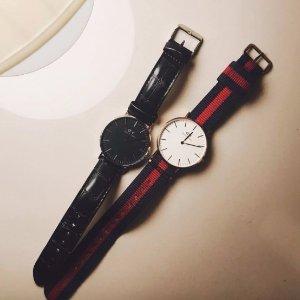 低至5折The Watch Shop 折扣区大牌腕表大卖
