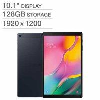 Galaxy Tab A 10.1 128GB WiFi版