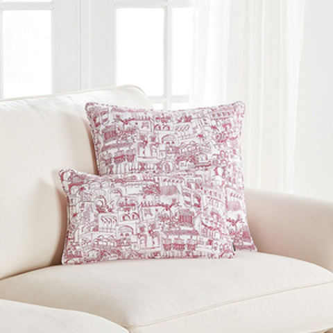Up to 20% OffBallard Designs Decorative Pillows on Sale