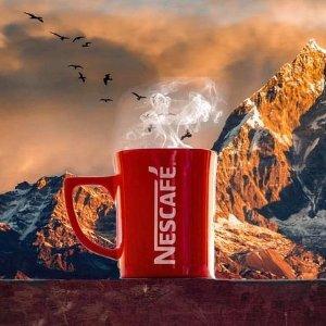 €5.99收12包泡面!夜宵嗦面最幸福NESCAFÉ 速溶咖啡、Maggi Magic Asia 泡面热促 比超市便宜