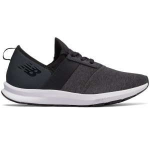 $31.99FuelCore WOMEN'S CROSS TRAINING SHOES