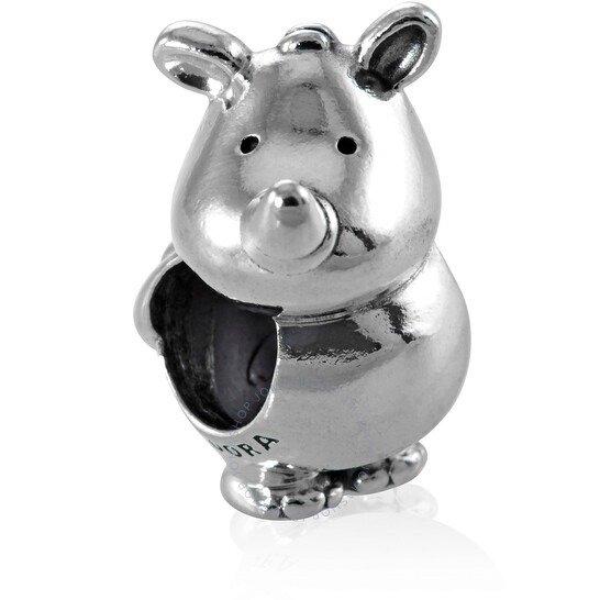 Rino The Rhinoceros小犀牛