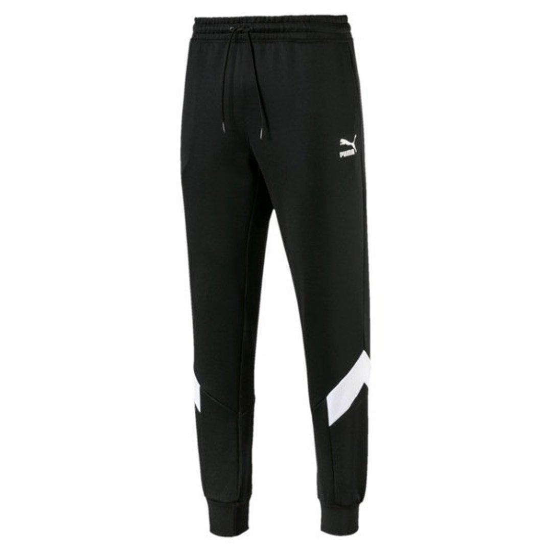 男款运动长裤