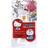 hello kitty 护手霜 30g