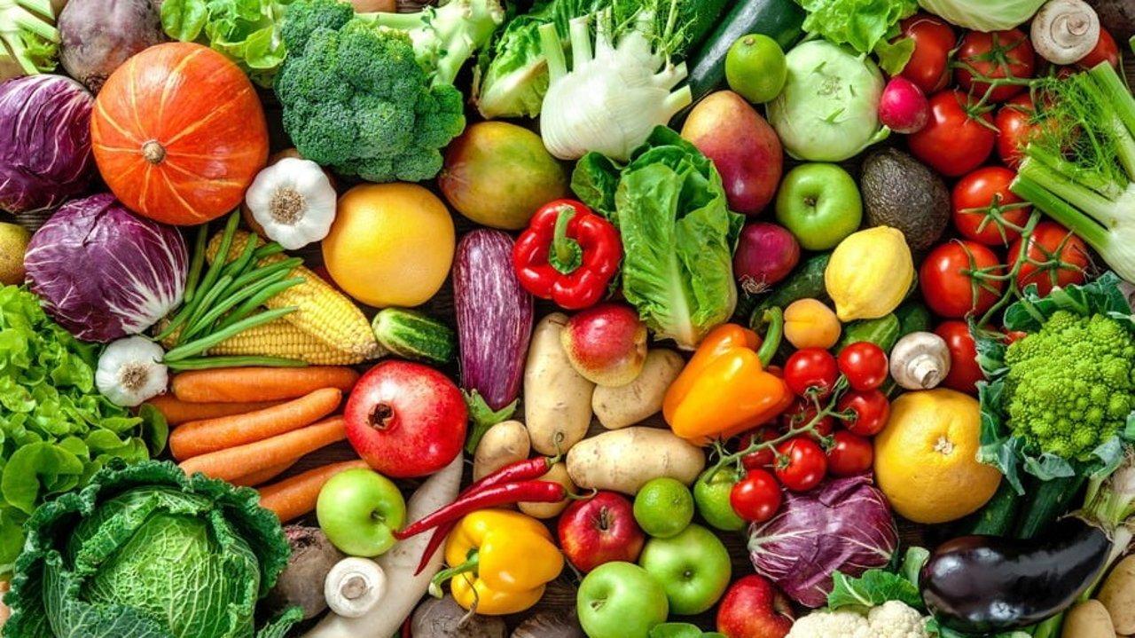 法国人最讨厌的蔬菜TOP10,快来看看有没有你们食堂的常见菜?