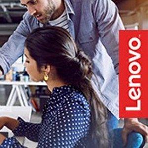 消费$1499返$150 仅限AmEx用户Lenovo官网 精选产品累计消费送礼卡