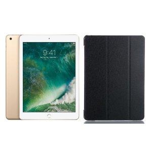 $367.2 赠保护套Apple iPad 9.7
