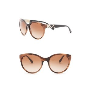 920bdba7f6f1 Select Designer Sunglasses on Sale @ Nordstrom Rack Up to 78% Off ...