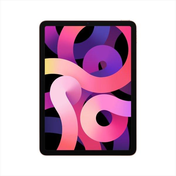 iPad Air 4 Wi-Fi 256GB版