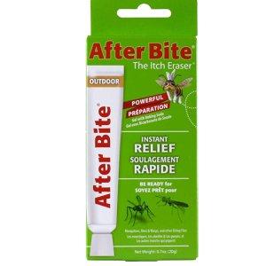 add-onAfter Bite 户外款 蚊虫叮咬止痒膏