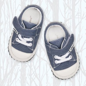 20% OffAll Clearance Styles @ pediped OUTLET