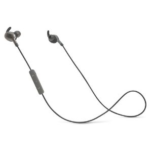 JBL Everest 110 Wireless In-Ear Headphones with In-Line Remote and Mic
