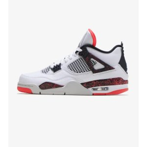 AJ4复刻篮球鞋