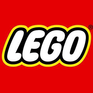 8.5折+额外9折 全场都参加Lego 乐高玩具折上折热卖 宅家拼乐高 生活不无聊