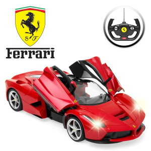 Extra 10% Off + Free ShippingToys Sale @ Best Choice Products