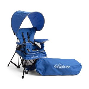 Low PriceGo With Me Portable Baby Chair