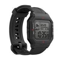 Neo 运动智能手表