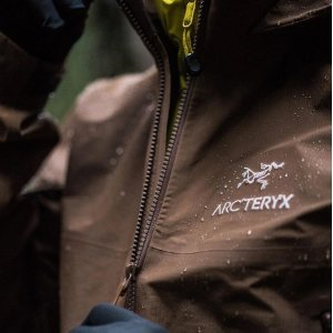 20% OffBackcountry One Full-Price Arc'teryx Item Purchase