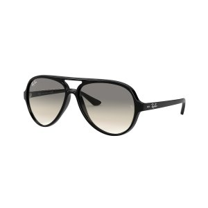Ray-Ban$60 off Second PairSunglass
