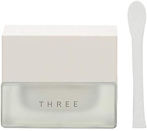 Three 面霜