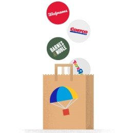 25% off on first orderGoogle Express Online Shopping Exclusive Discount