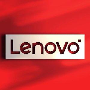 黑五价重现,X1C7 $999Lenovo 联想 2021新年大促 ThinkPad 低至4折