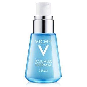VichyAqualia Thermal Dynamic Hydration Power Serum | Vichy USA