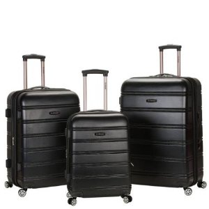 Save up to 70% offThe Home Depot Select Luggage + Furniture Sale