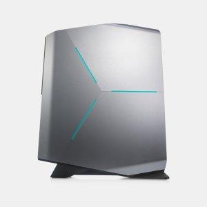 $899Alienware Aurora R7 (i7-8700, 8GB, 1060, 1TB)