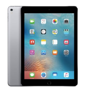 Only $499Apple iPad Pro 12.9