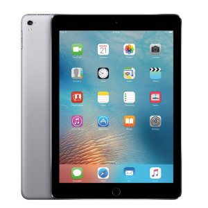 $499无税包邮Apple iPad Pro 12.9寸 128GB