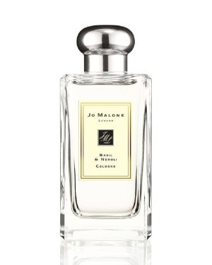 Jo Malone London Wild Bluebell Cologne, 3.4 oz./ 100 mL | Neiman Marcus