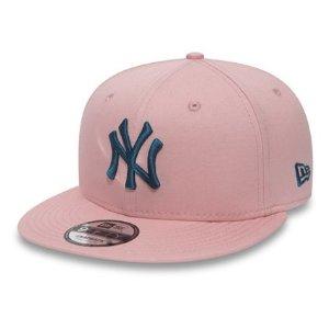 MLBNY Yankees帽子