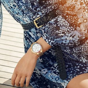 $100 Off Every $200NM Last Call Michael Kors Watches