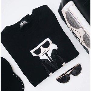 30%offKarl Lagerfeld Paris @ Lord + Taylor