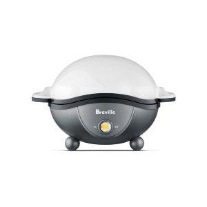 Breville煮蛋器 BEG100