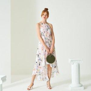 $35.99起Gilt 精选Ted Baker 清爽夏季美衣美裙热卖