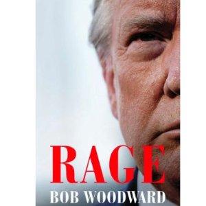 一律5折Barnes & Noble 精装图书半价促销,当代政治、小说、艺术皆有