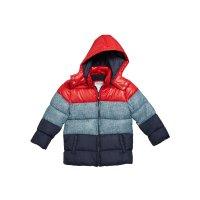 Mayoral 男婴保暖外套