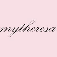 半年一次:Mytheresa 夏季大促 Fendi、Chloe等参加