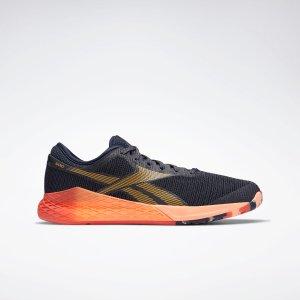 ReebokNano 9 系列运动鞋