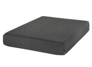 Tuft & Needle MINT床垫,Queen号