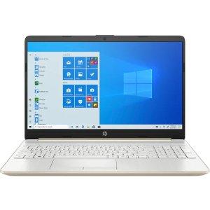 HPi5-1035G1 8GB 1TB15t Laptop