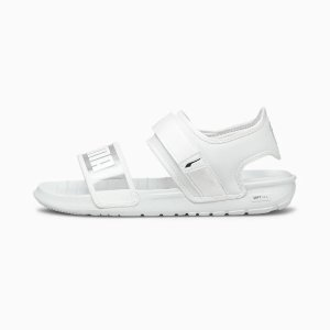 PumaSoftRide Women's Sandals