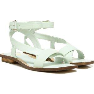 Franco SartoSarto Ema 2 Sandal凉鞋