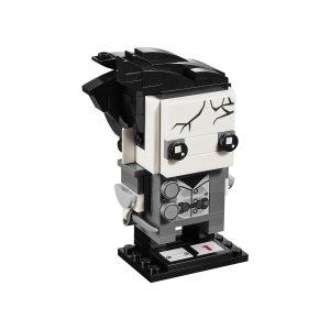 LEGO BrickHeadz Captain Armando Salazar