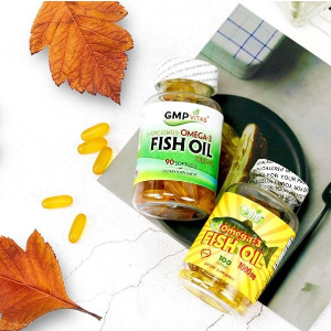Up to 75% Off + Extra 20% OffSupplements & Vitamins @GMP Vitas